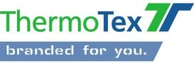 Logo Thermotex