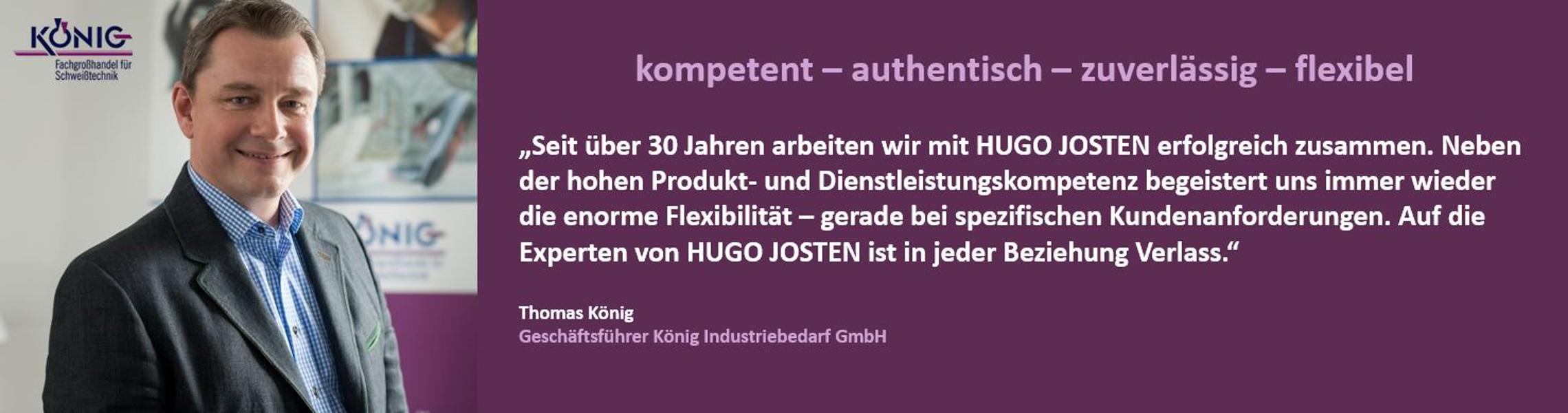 slide_kundenstimme_koenig