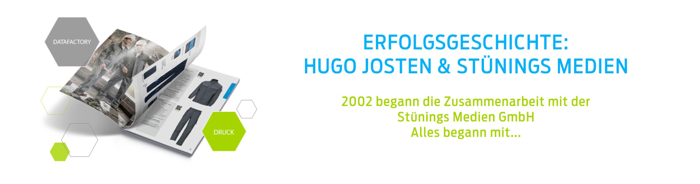 slide_stuenings_skalliert
